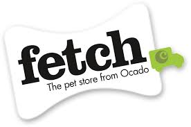 fetch logo